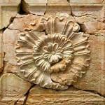 ימי הורדוס
