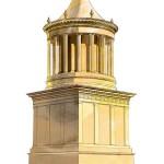 קבר הורדוס