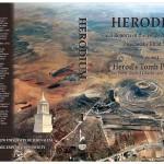 HERODIUM-EXCcover